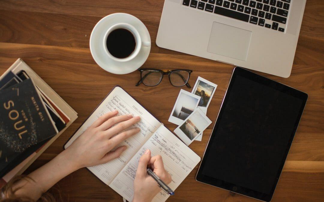 Grow your email list – MailChimp tutorials